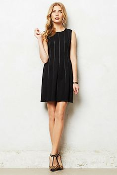 Little Black Dresses in Night & Day Styles | Anthropologie