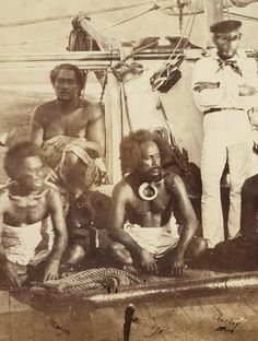 Fiji People, Fiji Culture, West Papua, Native American Images, Black Roots, Aboriginal People, African Nations, Island Nations, Island Tour