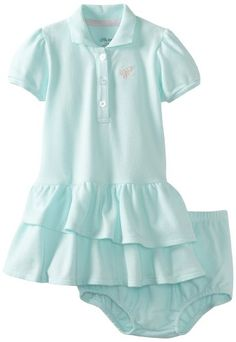 Baby Tennis Dresses - azDresses .com is your Dresses Product Gallery.