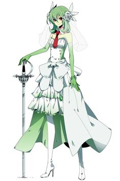 Day If you could be any pokemon, what would you be? Maybe Gardevoir human version gijinka pokemon, gardevoir Pokemon Film, My Pokemon, Pikachu, Pokemon Cosplay, Character Inspiration, Character Art, Character Design, Pokemon Human Form, Gijinka Pokemon