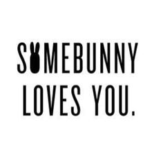 Top 100 easter quotes photos Joyeuse paques A tous mes IG #easterquotes #love #easter #bunny 🐰🐰🐰 See more http://wumann.com/top-100-easter-quotes-photos/