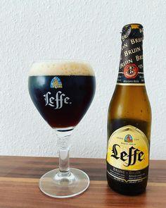 Beer Pics, Beer Pictures, Belgian Beer, All Beer, Beer Brewery, Beer Bottle, Cheers, Drinks, Random
