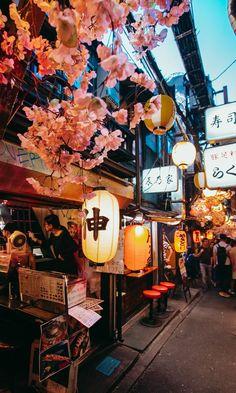 Aesthetic Japan, Japanese Aesthetic, City Aesthetic, Travel Aesthetic, Tokyo Japan Travel, Japan Japan, Geisha Japan, Japan Trip, Japanese Geisha