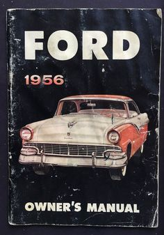 fourth edition 1940 packard super eight one sixty and custom one rh pinterest com Book Time Auto Car GPS Receiver Product Manuals