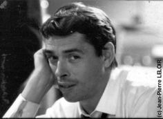 Quand on n'a que l'amour.Jacques Brel.