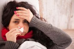 How To Treat Cold and Cough? Here's a list of the Top 10 Simple Ways and Remedies to Cure a Cold and Cough. Eating Raw Ginger, Honey And Warm Water, Dust Allergy, Disease Symptoms, Natural Cold Remedies, Nursing Mother, Body Warmer, Flu Season, Flu