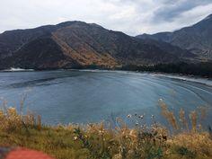 About Me Blog, Mountains, Mom, Nature, Travel, Life, Naturaleza, Viajes, Destinations