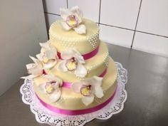 esküvői torta - Google keresés