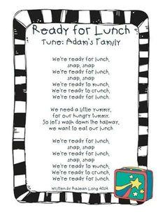 Farm Storytime Rhyme | Classroom Songs, Kindergarten Songs