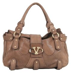 Valentino Shoulder Bags - Up to off at Tradesy eedb8f98612c6