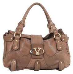 7 Best hermes bags images   Hermes bags, Hermes handbags, Hermes ... e989bbe6b4