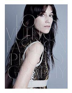 Louis Vuitton Fashion Photography by Charlotte Cotton http://www.amazon.com/dp/0847843319/ref=cm_sw_r_pi_dp_VfGmub1NN7YQS