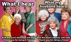 True Story... Thanks for the meme inspiration, @Jason Howard!