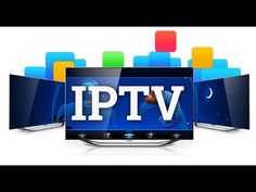 iptv gratuit et illimite simple a installer (alternatif m3u) free jusqu'en 2019 - YouTube