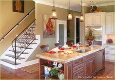 [ Interior Decorator Jobs Designer Maryland How Become Home ]   Best Free  Home Design Idea U0026 Inspiration
