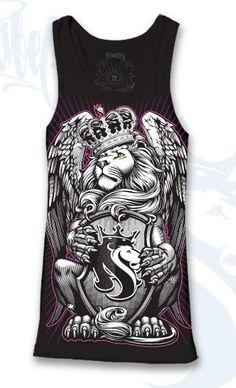 Domi tattoo idea for you