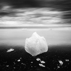 Ice Diamant by Michal Vitásek on 500px