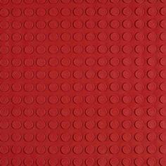 textura de borracha - Pesquisa Google