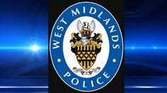 "Police are given an ""additional safety reminder"" after anonymous information was received about a threat to officers' safety. Sky News, West Midlands, Juventus Logo, Police, Safety, Activities, Anonymous, Patches, England"