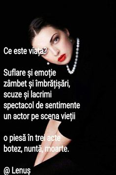 Celebrities, Face, Quotes, Movie Posters, Mariana, Bom Dia, Quotations, Celebs, Film Poster