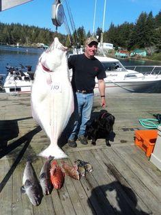 Rocky Point Charters - Bamfield Sport Fishing Charters - Fishing Report Rocky Point, Fishing Report, Fishing Charters, Sport Fishing, Places To Go, Sports, Hs Sports, Sport