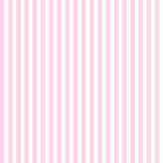 Free digital striped scrapbooking paper - ausdruckbares Geschenkpapier - freebie…
