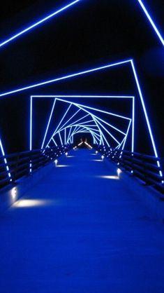 47 Ideas For Neon Lighting Aesthetic Club Blue Aesthetic Dark, Neon Aesthetic, Neon Lighting, Lighting Design, Design Light, Club Lighting, Stage Lighting, Lighting Ideas, Fred Instagram