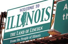 The 26 weirdest laws in Illinois | Pantagraph