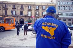 Protesta dei #Forconi 9-10 Dicembre: il punto della situazione su Facebook
