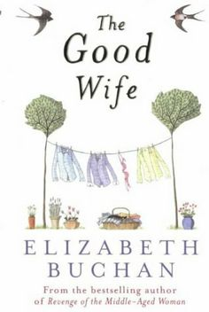 The Good Wife by Elizabeth Buchan, http://www.amazon.co.uk/dp/0141009799/ref=cm_sw_r_pi_dp_DDiLtb02A60ZR