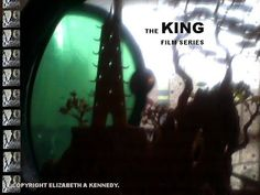 The KING Film Series ... by Liz a Kennedy