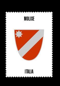BAGNOLI DEL TRIGNO, Molise, Italia