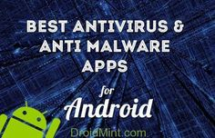 Best Android Antivirus Security Apps Collections 2017 Free Download-Free Download Best Android Antivirus Security Apps Collections 2017 for Android.