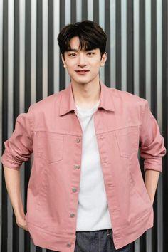 Korean Boys Ulzzang, Cute Korean Boys, Ulzzang Boy, Asian Actors, Korean Actors, Pretty Boys, Cute Boys, Best Young Actors, A Love So Beautiful
