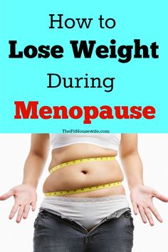Are you struggling to lose weight as you age? Here are my TOP TIPS for losing weight and keeping it off during menopause.