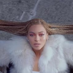 beyonce formation video - Google Search