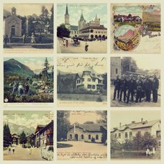 Spiš, Szepes, Zips... was an administrative county of theKingdom of Hungary, called Scepusium before the late 19th century. It now lies in northeasternSlovakia, with a very small area in southeastern Poland