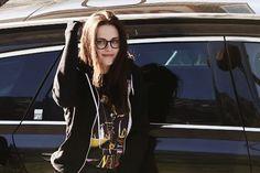 Kristen Stewart, Star Hollywood, Sils Maria, Twilight Photos, Twilight Saga, Robert Pattinson, Mode Outfits, American Actress, Pretty People