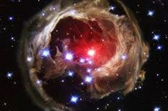 Image result for death of a star
