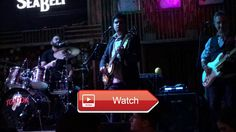 SEABELT Lady Madonna The Beatles Ton Ton Jazz Music Bar 7717