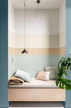 Flexa kleur van het jaar home for care Scandinavian Interior Design, Interior Design Tips, Interior Design Living Room, Interior Inspiration, Living Room Designs, Interior Livingroom, Luxury Interior, Interior Ideas, Color Inspiration