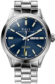 @ballwatchco Engineer III Endurance 1917 Classic Limited Edition Pre-Order #add-content #basel-17 #bezel-fixed #bracelet-strap-steel #brand-ball-watch-company #case-material-steel #case-width-46mm #cosc-yes #date-yes #day-yes #delivery-timescale-call-us #dial-colour-blue #gender-mens #limited-edition-yes #luxury #movement-automatic #new-product-yes #official-stockist-for-ball-watch-company-watches #packaging-ball-watch-company-watch-packaging #pre-order #pre-order-date-30-01-2018 #preorder