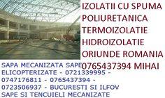 Parcul Bazilescu in București, București https://www.youtube.com/watch?v=tRzpn1K7xzo