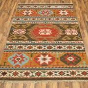kilim rugs Carpet Runner, Kilim Rugs, Mixer, Bohemian Rug, Stairs, Home Decor, Stairway, Decoration Home, Room Decor