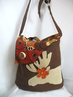 Moose Bag -- Need!