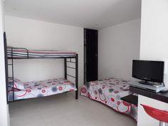 Apartamento en condominio nuevo en Flandes Tolima. Ver Más: http://megatrueque.com/com.megatrueque.view/detalleTruequePage.php?id=385