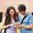 How to make BYOD work for your schools