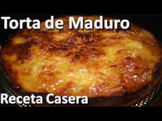 My Colombian Recipes, Colombian Food, Cuban Recipes, Veggie Recipes, Appetizer Recipes, Sweet Recipes, Dessert Recipes, Cooking Recipes, Healthy Recipes