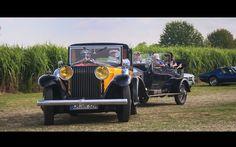 Rolls royce - Rolls Royce