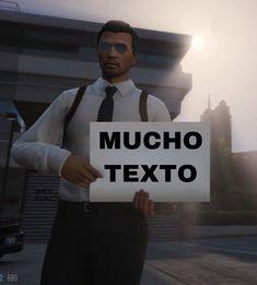 Stupid Memes, Dankest Memes, Funny Memes, Anthony Bass, Foto Meme, Drawing Feelings, Club Penguin, Gta 5 Online, Call Of Duty Zombies
